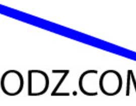#81 cho Redesign of a logo bởi szamnet