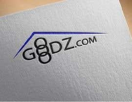 #84 cho Redesign of a logo bởi szamnet