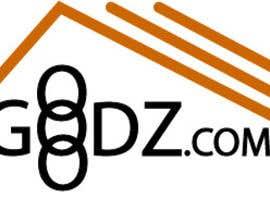 #86 for Redesign of a logo af szamnet