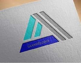 #92 cho Redesign of a logo bởi szamnet