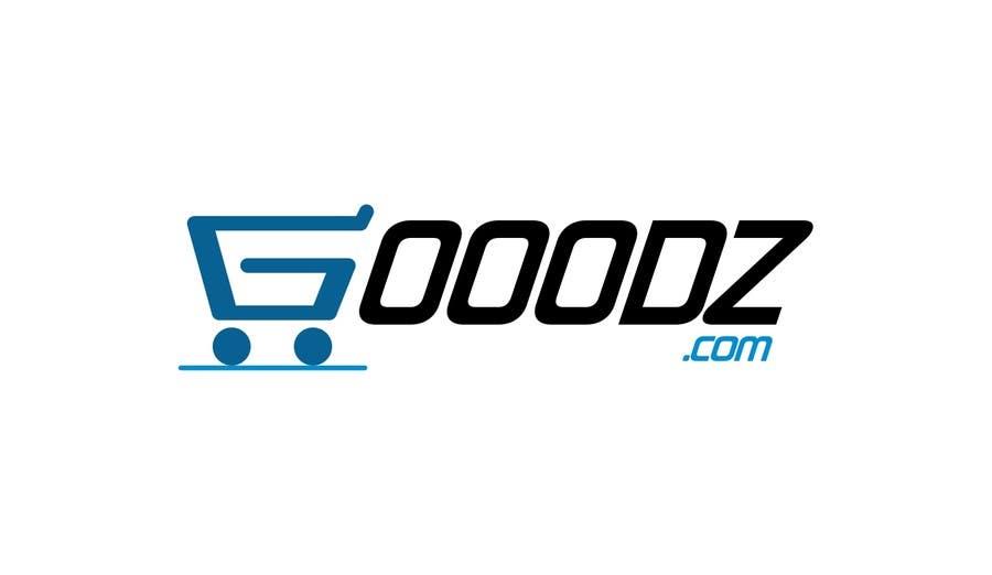 Penyertaan Peraduan #90 untuk Redesign of a logo