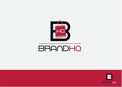 #150 untuk Design a Logo for FASHION store oleh solutionallbd