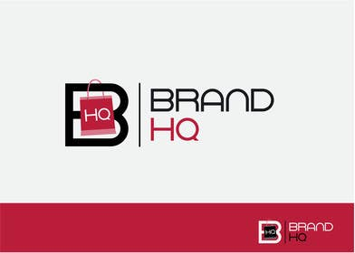 #151 untuk Design a Logo for FASHION store oleh solutionallbd