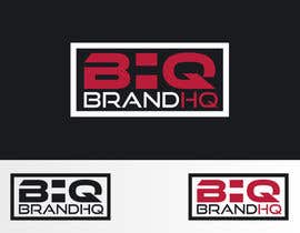 #124 cho Design a Logo for FASHION store bởi anibaf11