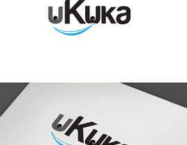 #59 untuk Design a company logo oleh PixelAgency