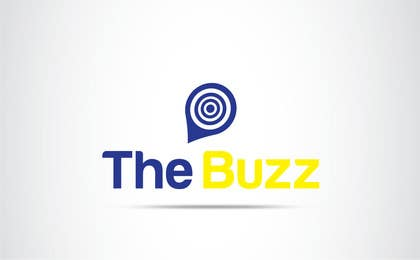#48 untuk Design a Logo for The Buzz, a staff newsletter oleh mamun990