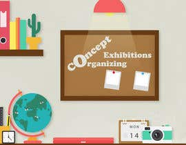 #9 untuk Design a Banner for our website oleh cemkemsam