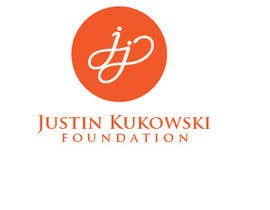 #172 cho Design a Logo for 501c3 charity; Justin Kukowski Foundation! bởi swethaparimi