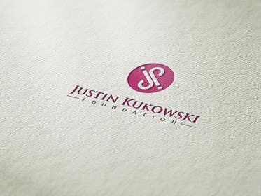 billsbrandstudio tarafından Design a Logo for 501c3 charity; Justin Kukowski Foundation! için no 31