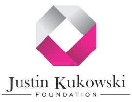 #124 cho Design a Logo for 501c3 charity; Justin Kukowski Foundation! bởi alrayel