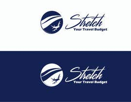 #31 for Logo Design for Travel Advice Website af lmnmihai