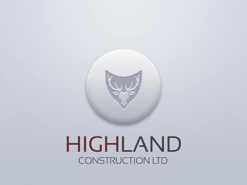 Bài tham dự cuộc thi #45 cho Design a Logo for a Company