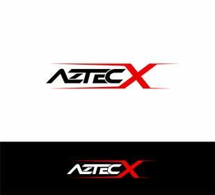 eltorozzz tarafından Club Name is AztecX için no 41