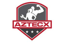 #36 for Club Name is AztecX by james97