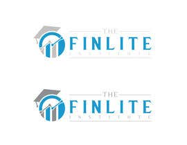 #14 untuk Design a Logo for Financial Training Institute oleh ASHERZZ