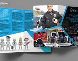 #4 cho Brochure Creation bởi teAmGrafic