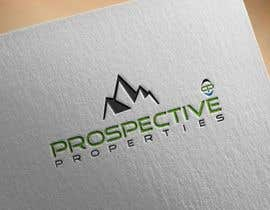#32 for Design a Logo for Prospective Properties by aftabuddin0305