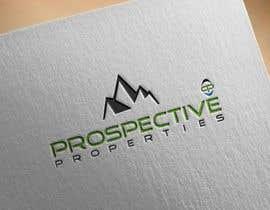 #32 untuk Design a Logo for Prospective Properties oleh aftabuddin0305