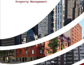 #4 for Design a short form Marketing Booklet or Company Promotion Folder for Real Estate Company af rudestyledezign