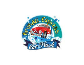 #51 for Design a Logo for a Car Wash by manish997