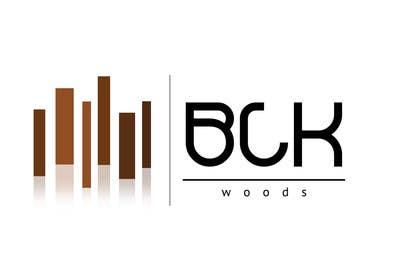 #48 untuk Design a Logo for fashion company oleh akritidas21
