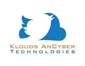 ancineha tarafından Design a Logo for IT and Training Company için no 13