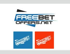 #74 for Design a Logo for freebetoffers.net by Don67