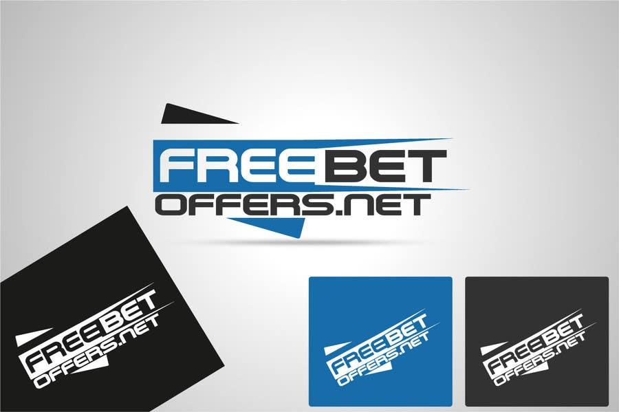 Bài tham dự cuộc thi #                                        79                                      cho                                         Design a Logo for freebetoffers.net