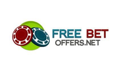 Bài tham dự cuộc thi #                                        93                                      cho                                         Design a Logo for freebetoffers.net