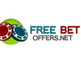 #93 untuk Design a Logo for freebetoffers.net oleh weblocker
