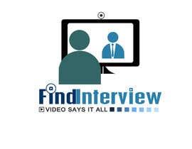 #38 untuk Design a Logo for FindInterview oleh akterfr