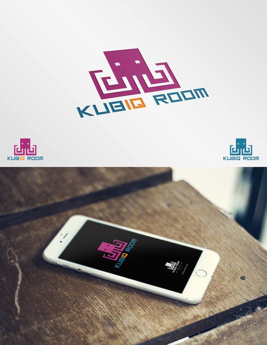 Bài tham dự cuộc thi #69 cho Design a Logo for a company