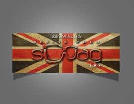 plewarikar12 tarafından british swag clothing için no 3