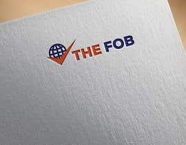 #84 cho Design a Logo for the fob bởi shohaghhossen