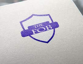 #53 cho Design a Logo for the fob bởi HLMDesign