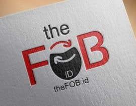 #90 cho Design a Logo for the fob bởi riyutama