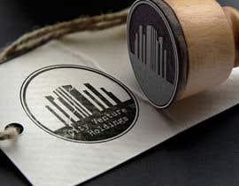 #23 untuk Design a Logo for City Venture Holdings oleh VitalikBirchak