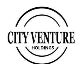 #7 untuk Design a Logo for City Venture Holdings oleh lapogajar
