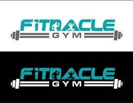 #42 untuk Design a Logo for Fitnacle Gym oleh arteq04