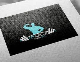 #81 untuk Design a Logo for Fitnacle Gym oleh PSKR27