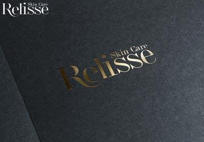 #40 for Relisse Logo Design af patelrajan2219