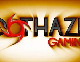 #10 untuk Youtube Intro for Gaming Channel oleh artemholubkov