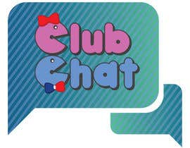 #69 for Design a Logo for CLUBCHAT.CA by dipakshn