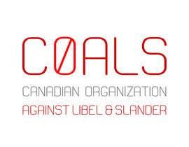 #13 untuk Design a Logo for non profit oleh ink33