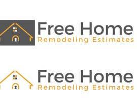 #11 cho Design a Logo for Home Remodeling Website bởi hics