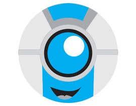 #31 for Illustrate my new startup character af hijordanvn