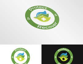#14 for Protect & Recover - Branding - Logo by hics