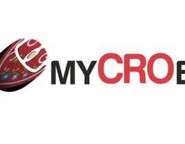 #5 cho Design a Logo for www.mycrobiz.com bởi desislavsl