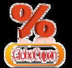 Graphic Design Конкурсная работа №40 для Logo Design for globocupon.com