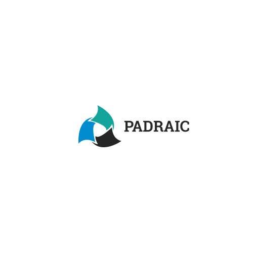 Konkurrenceindlæg #51 for Design a Logo for Online Services Company
